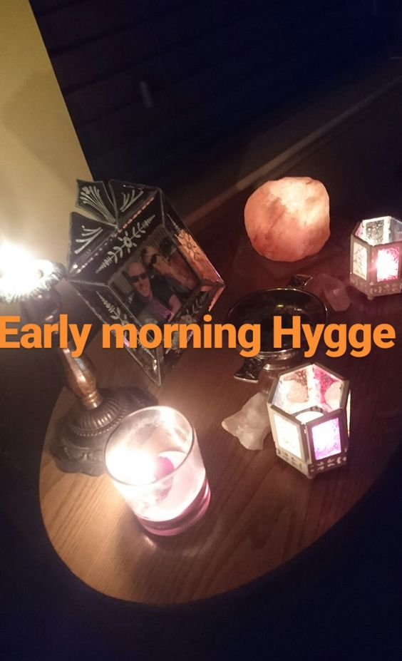 emhygge